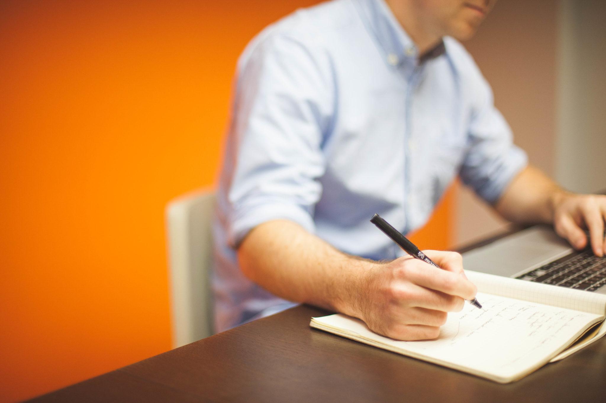 Oportunidades Profesionales: ¿Qué buscan los empleadores?