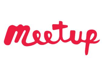 Testing Workshops: Meetup sobre Pruebas de performance con Gatling (oficinas de Abstracta)