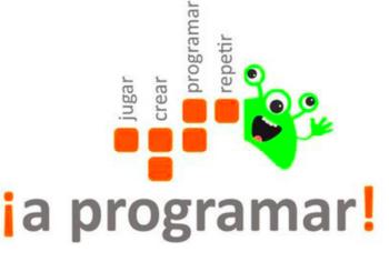 Cursos de programación para testers