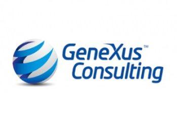 Relytest: Entrevista sobre testing exploratorio en GeneXus Consulting con Guillermo Skrilec