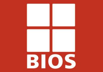 Carrera de testing en BIOS (Tester técnico)