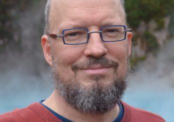 Software testing guru: Michael Bolton