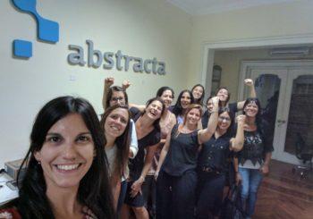 Mujeres en informática en Uruguay