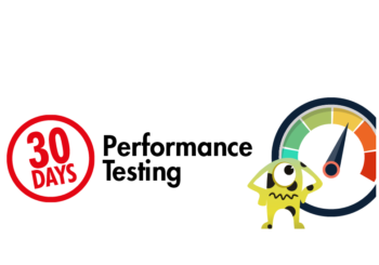 Desafío 30 días de pruebas de performance de Ministry of Testing