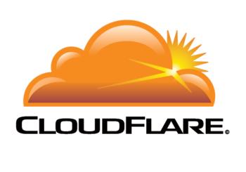 Optimizando un sitio WordPress con Cloudflare gratis
