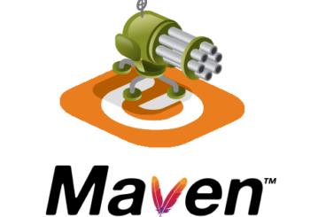 Tutorial de Gatling y Maven