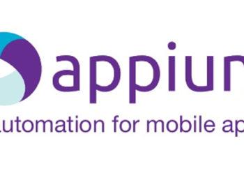 Lecciones aprendidas automatizando con Appium
