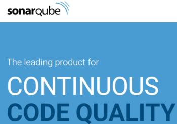 Análisis de Código con SonarQube