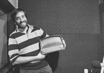 La Radio Ataca – Prenderse a Emprender: Proyecto Nahual Uruguay