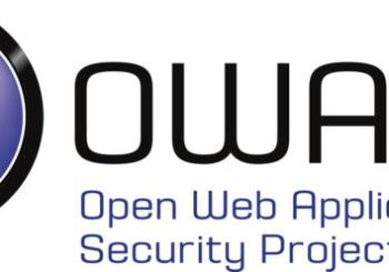 Introducción al Testing de Seguridad con OWASP ZAP