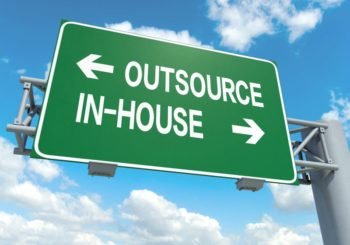 Los miedos del outsourcing