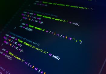 Cursos de programación para testers – 2da parte