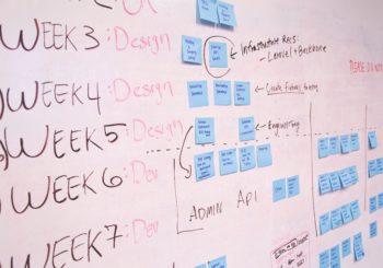 Proyecto de Continuous Integration como tarea final de asignatura de testing