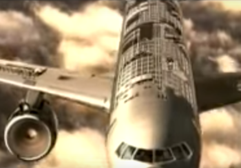 Video: Analogía con el desarrollo ágil