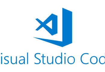 Gatling con Visual Studio Code
