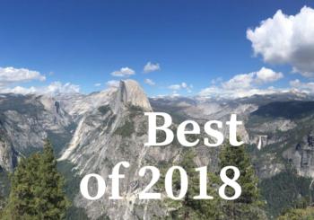 Review del 2018