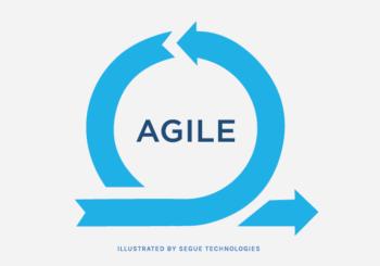 Agile testing: lo contradictorio del asunto