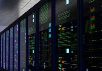 Webinar: Pruebas de mainframe con herramientas opensource